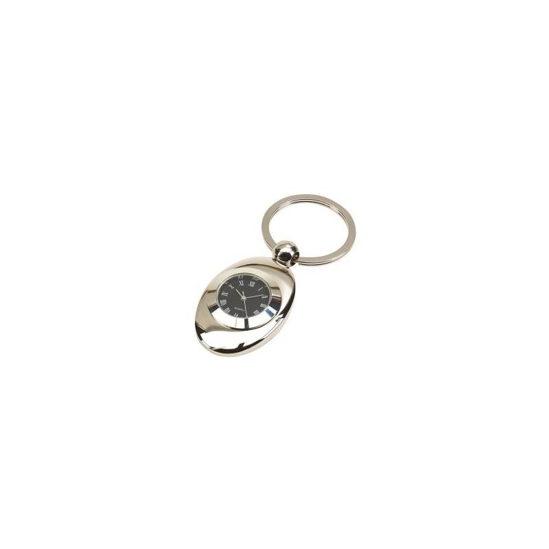 Porte-clés TACK - Porte-clés à prix de gros
