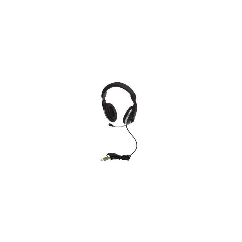 Écouteurs ROSKILDE - Casque audio à prix de gros