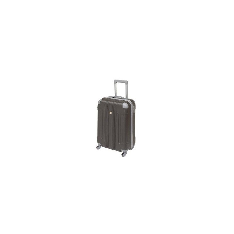 Trolley-Boardcase ROM - Trolley à prix de gros