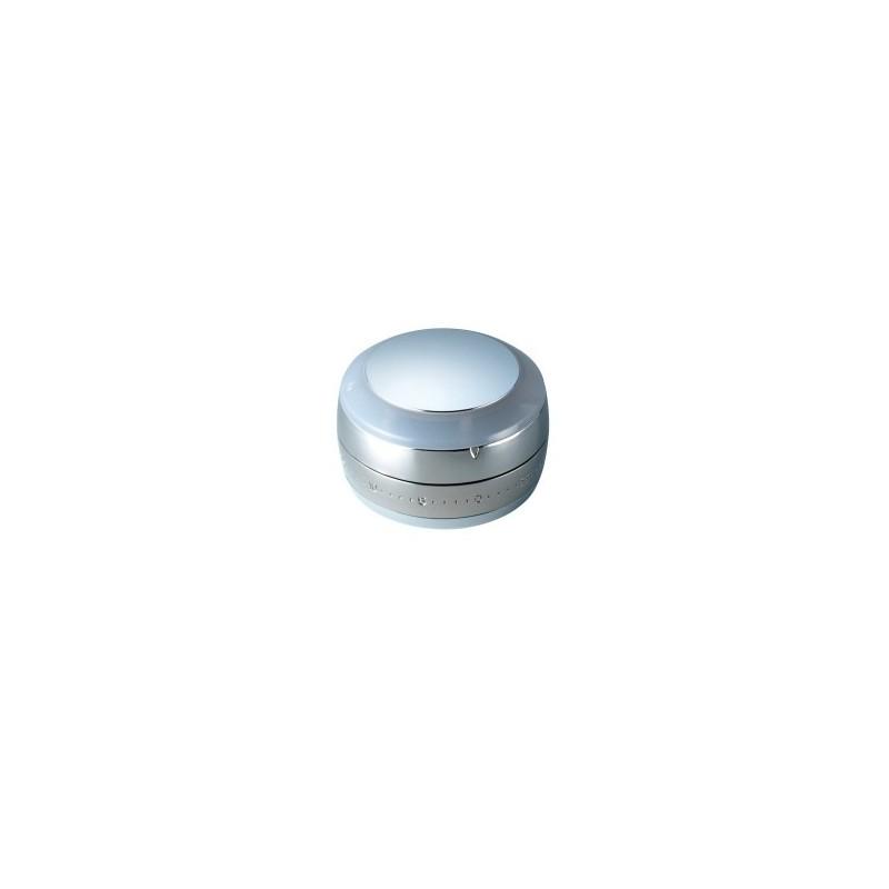 Minuteur avec lumière LED DORI à prix de gros - Minuteur à prix grossiste