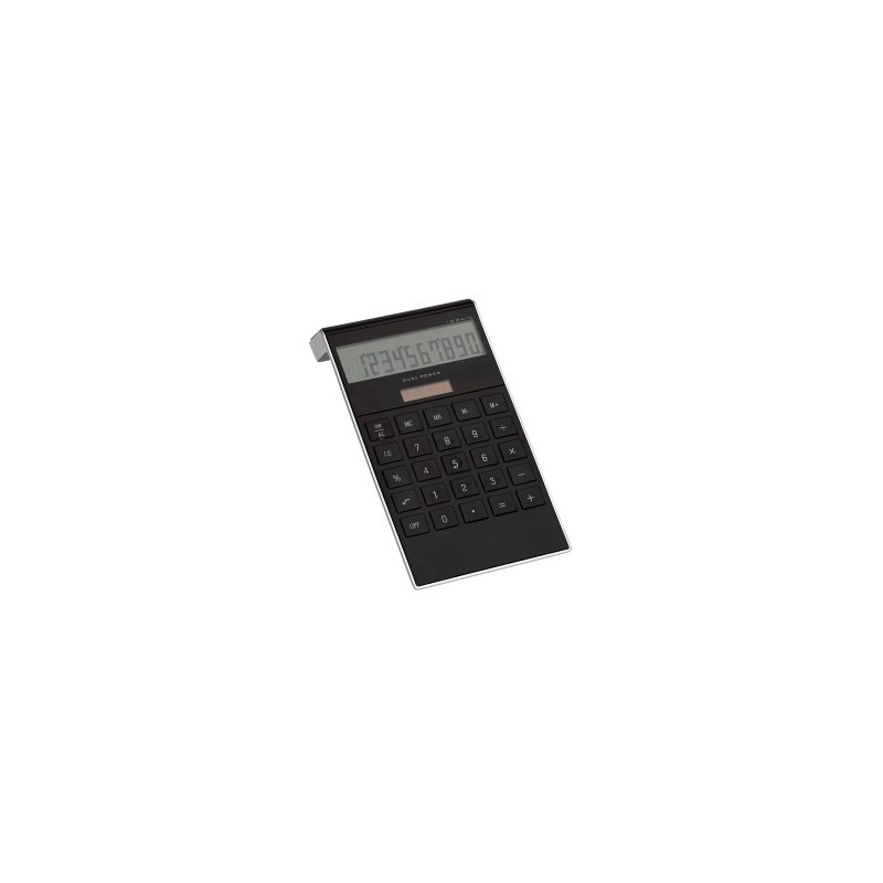 Calculatrice DOTTY MATRIX - Calculatrice à prix de gros