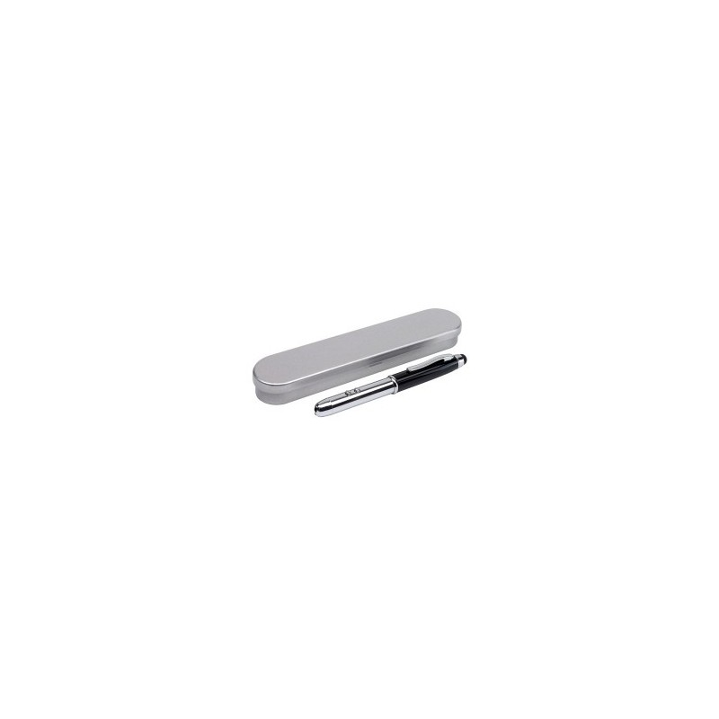 Pointeur laser TOUCH TALENT à prix de gros - Pointeur laser à prix grossiste
