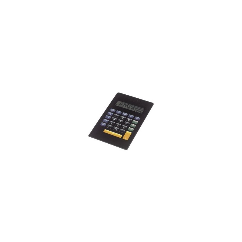 Calculatrice dual power NEWTON à prix de gros - Calculatrice à prix grossiste