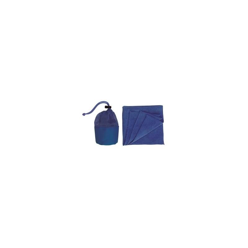 Serviette microfibre CLEANER - Serviette microfibre à prix grossiste