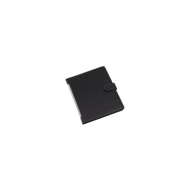 Portfolio WIDGET - étui tablette à prix de gros