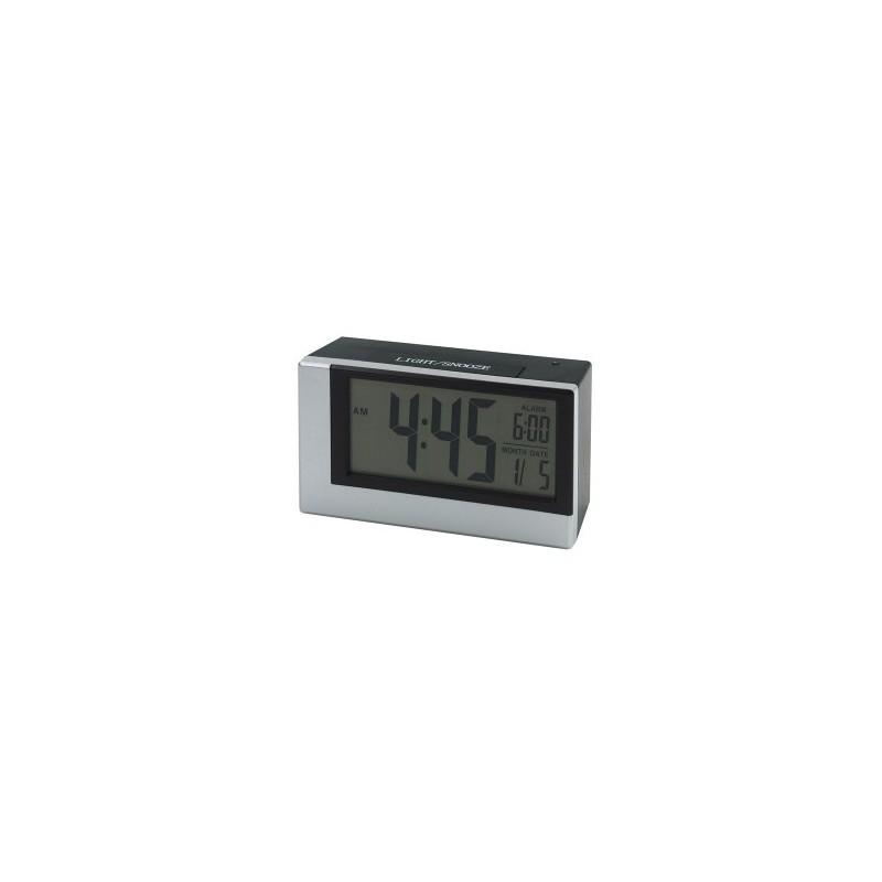 Horloge digitale SMOULDER - Horloge à prix grossiste