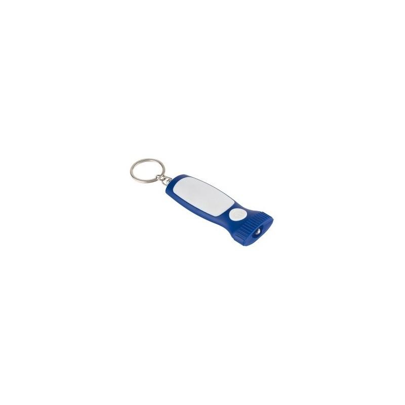 Porte-clés MITHRAS à prix de gros - Porte-clés lumineux à prix grossiste