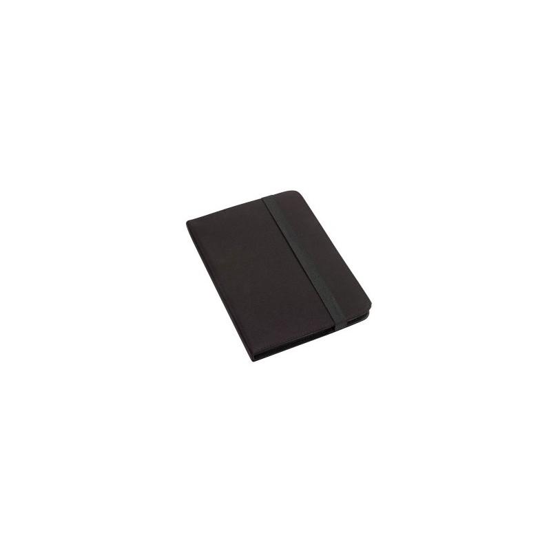Portfolio-Tablette BUSINESS TRAVEL à prix de gros - étui tablette à prix grossiste