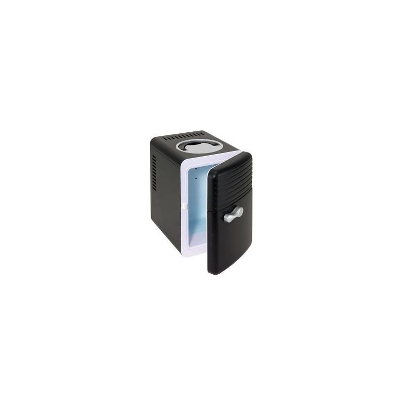 Mini-réfrigérateur MULTI PERFORMANCE - Réfrigérateur à prix de gros