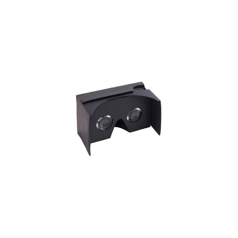 Lunettes de réalité augmentée IMAGINATION LIGHT à prix de gros - Casque vr à prix grossiste