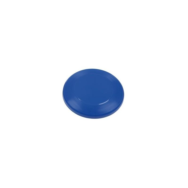 Frisbee FLY AROUND à prix grossiste - Frisbee à prix de gros