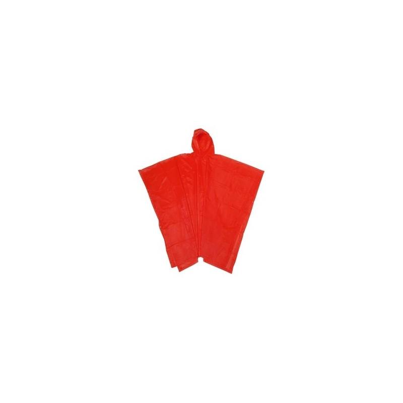 Poncho de pluie ALWAYS PROTECT - Poncho à prix de gros