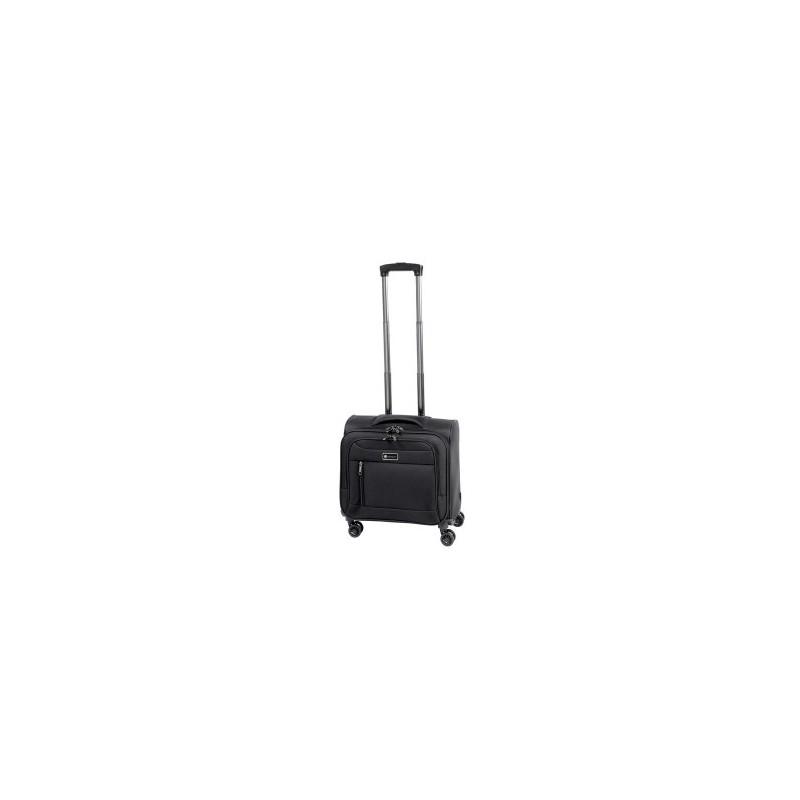 Trolley-Bordcase DIPLOMAT à prix de gros - Trolley à prix grossiste