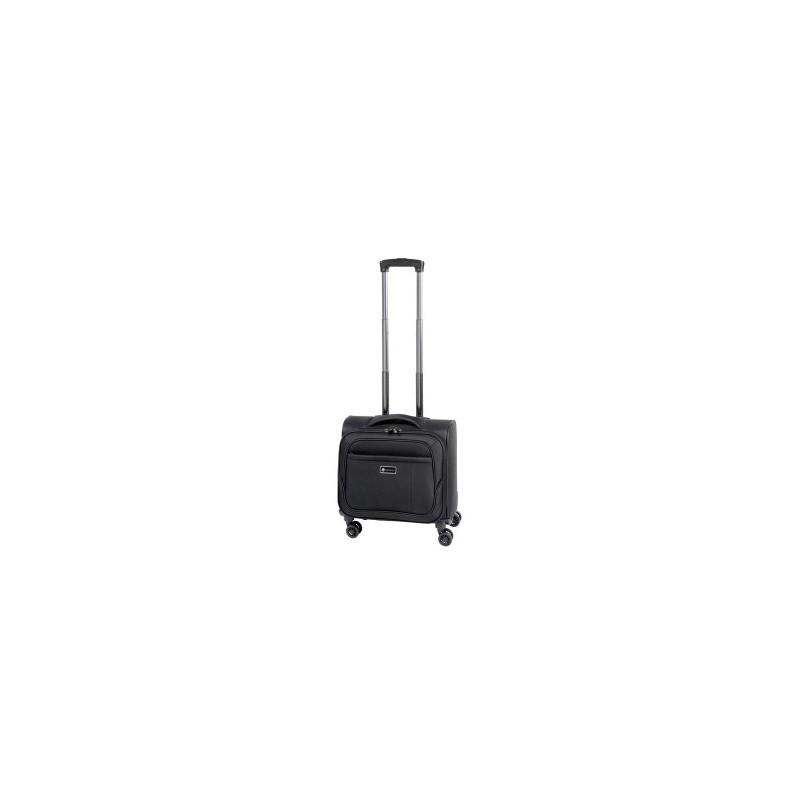 Trolley-Bordcase DIPLOMAT S - Trolley à prix de gros