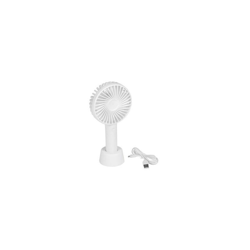 Ventilateur à main BOOST à prix de gros - Ventilateur à prix grossiste