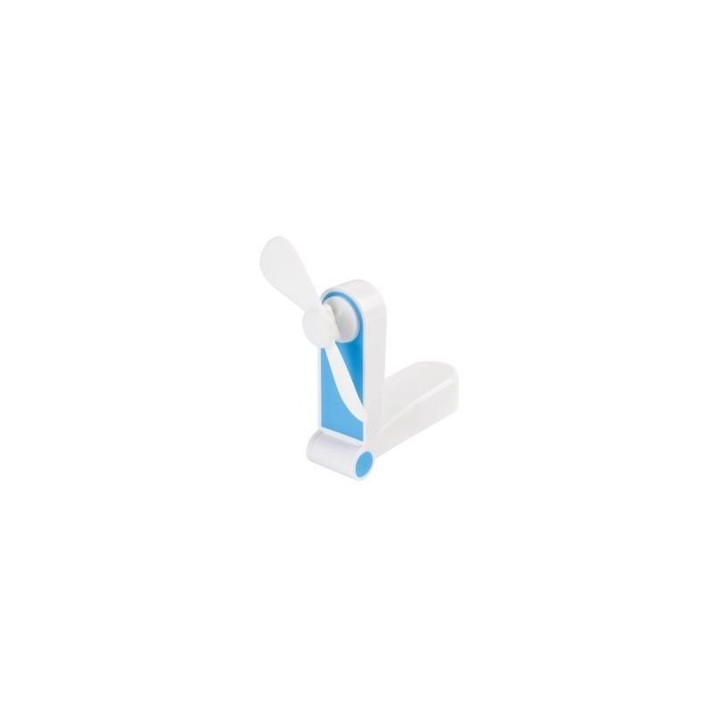 Ventilateur de poche MISTRAL - Accessoires de téléphone à prix de gros