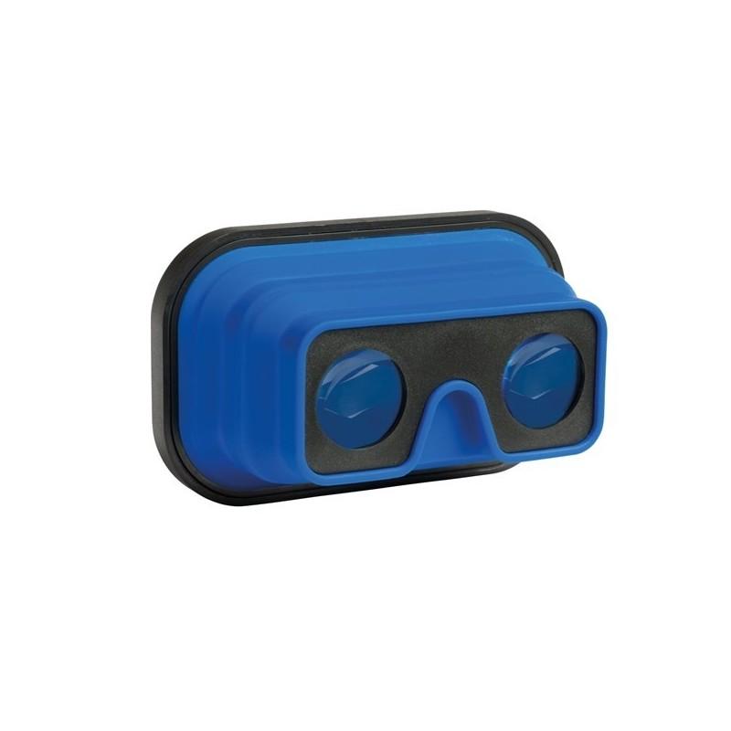 Lunettes de réalité IMAGINATION FLEX - Casque vr à prix de gros