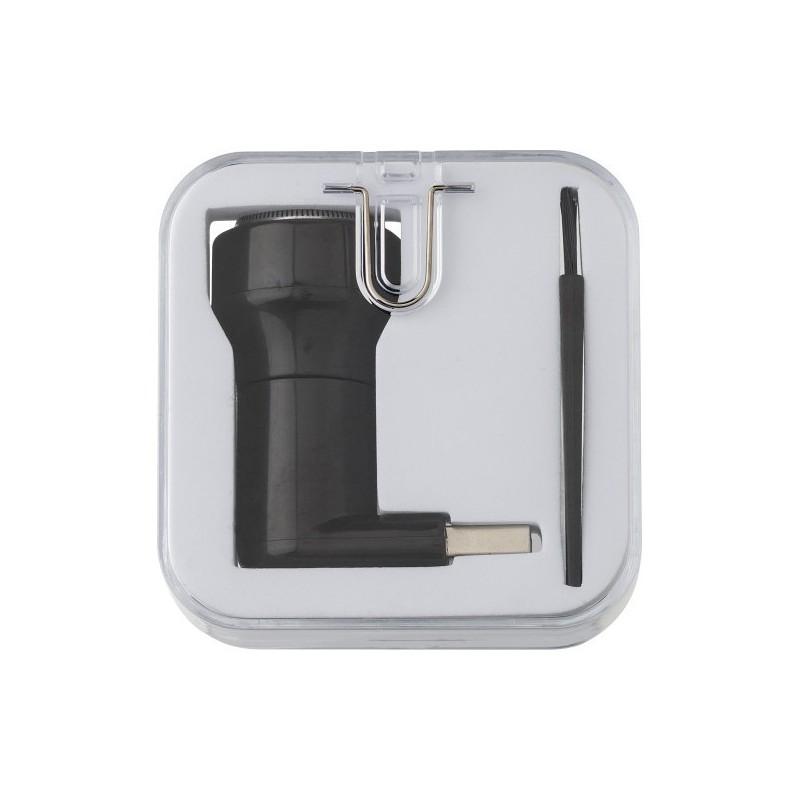 Rasoir électrique USB - Set de rasage à prix de gros