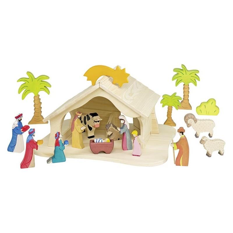 Maison de poupées à prix de gros - maison de poupée à prix grossiste