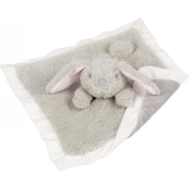 Doudou lapin - Doudou à prix de gros