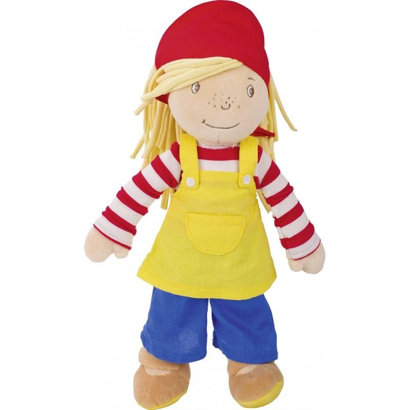 Poupée, Peggy Diggledey - poupée à prix grossiste