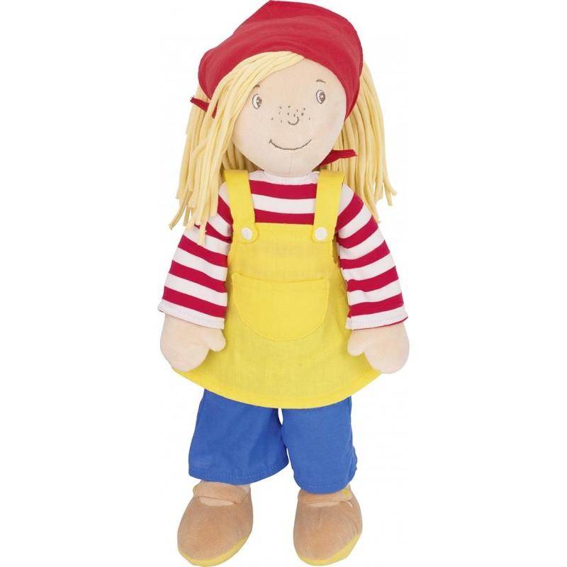 Poupée, Peggy Diggledey à prix grossiste - poupée à prix de gros