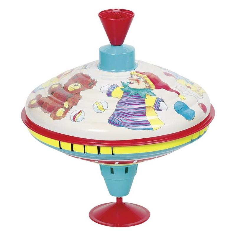 Toupie bourdonnante - jouet à prix de gros - Toupie à prix grossiste