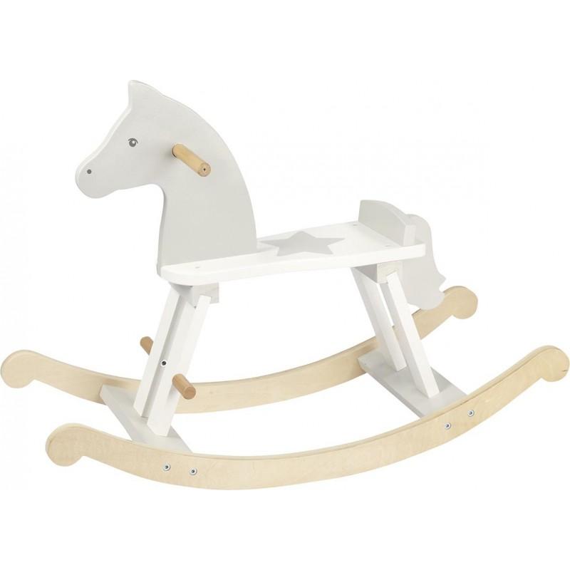 Cheval à bascule à prix de gros - cheval à bascule à prix grossiste