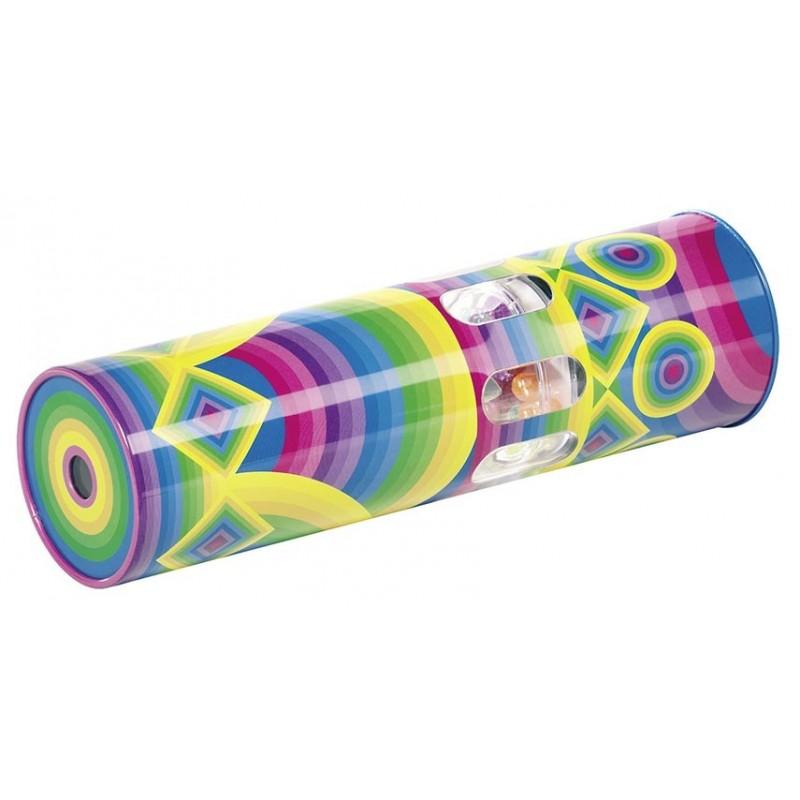 Kaléidoscope avec mélodie à prix de gros - kaléidoscope à prix grossiste