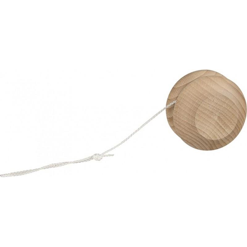 Yoyo à prix de gros - Yo-yo à prix grossiste