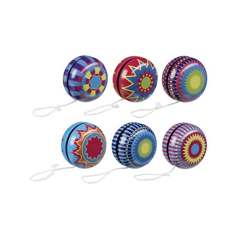 Yo-yo - Yo-yo à prix de gros