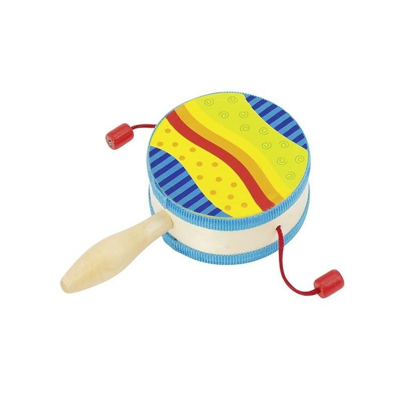 Tambourin - tambourin à prix de gros