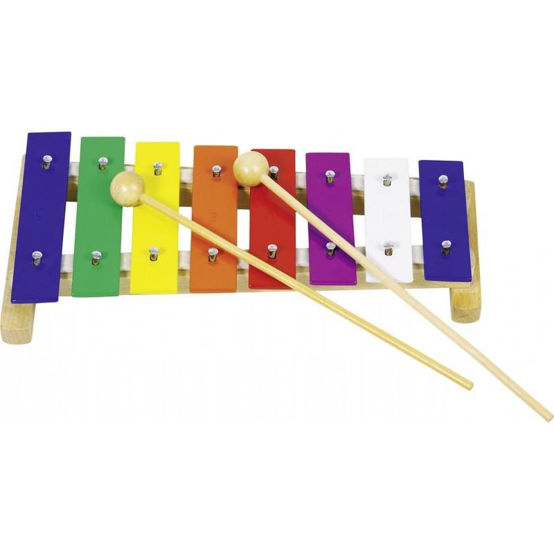 Xylophone à prix grossiste - xylophone à prix de gros