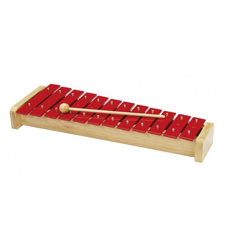 Xylophone - xylophone à prix de gros