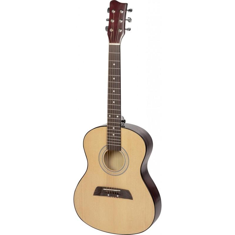 Guitare - guitare à prix de gros