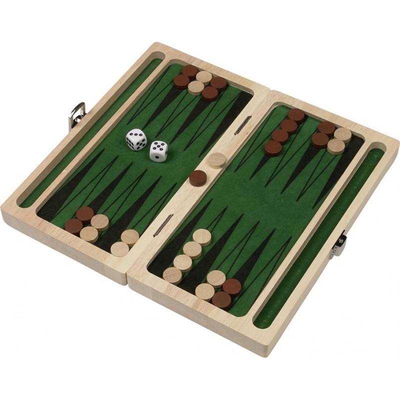 Backgammon Jeu à prix grossiste - backgammon à prix de gros