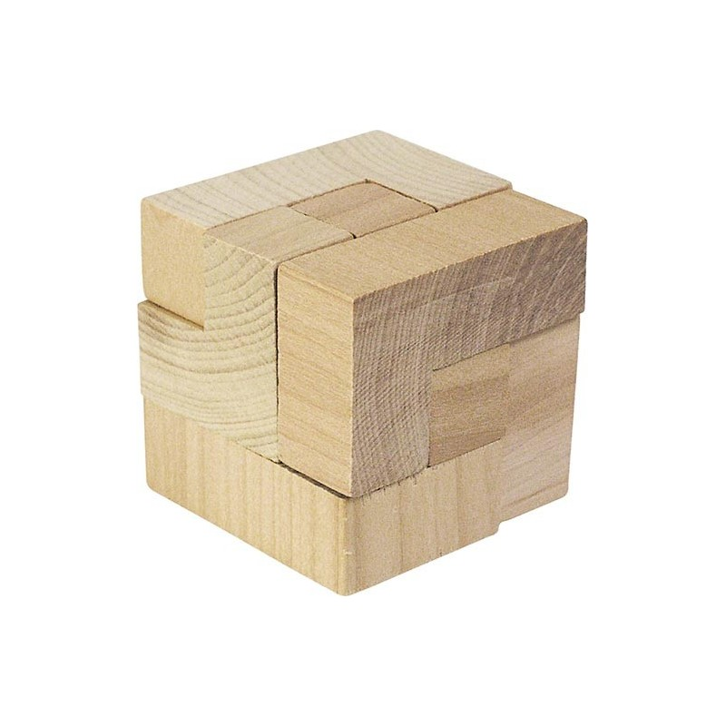 Le cube magique, puzzle à prix de gros - puzzle cube à prix grossiste