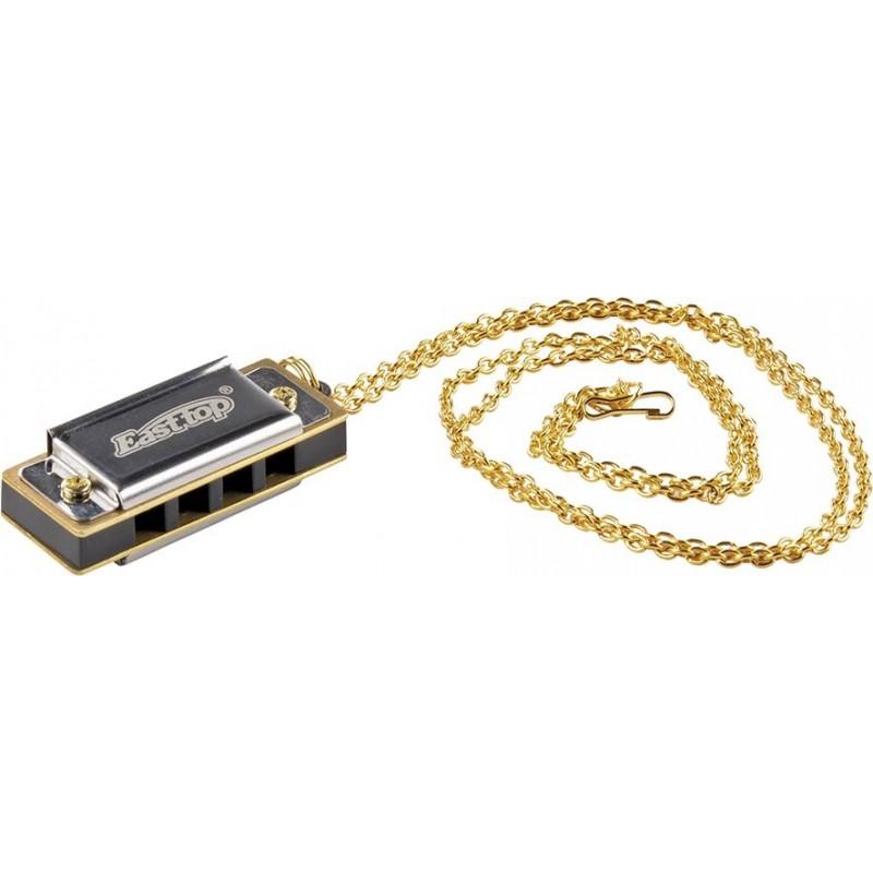 Mini harmonica - harmonicas à prix de gros