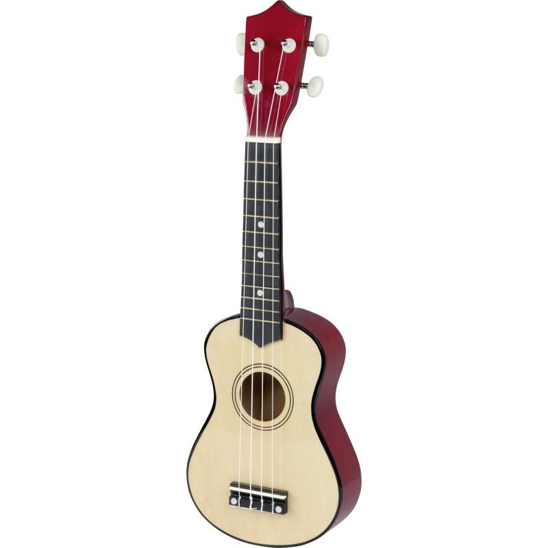 Ukulélé à prix de gros - guitare à prix grossiste