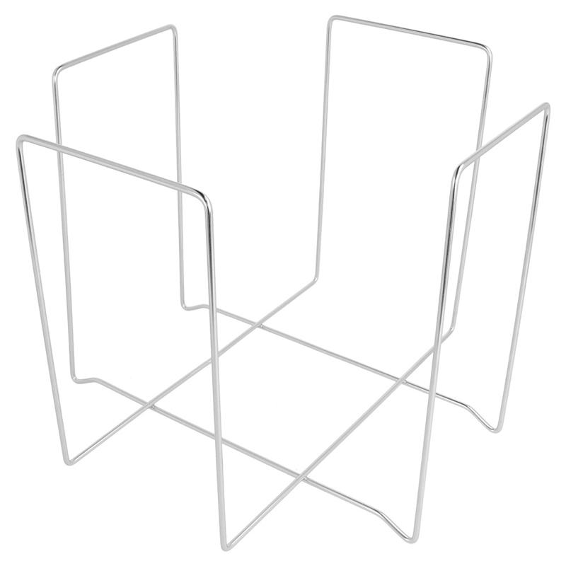 Distributeur Serviettes - distributeur de serviettes à prix de gros