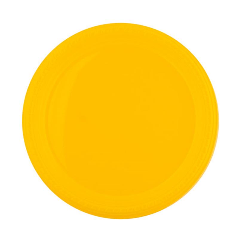Lot de 500 Assiette De Couleur - assiette à usage unique à prix de gros