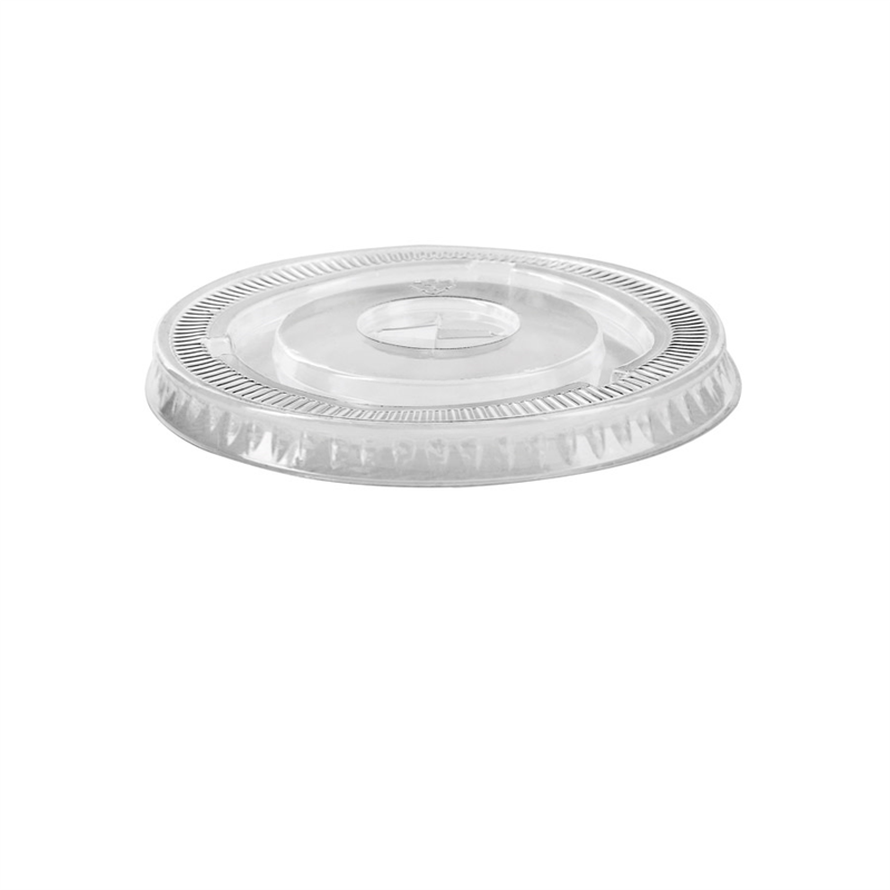 Lot de 1000 Couvercles Pour Gobelets 153.07 - gobelet à usage unique à prix de gros
