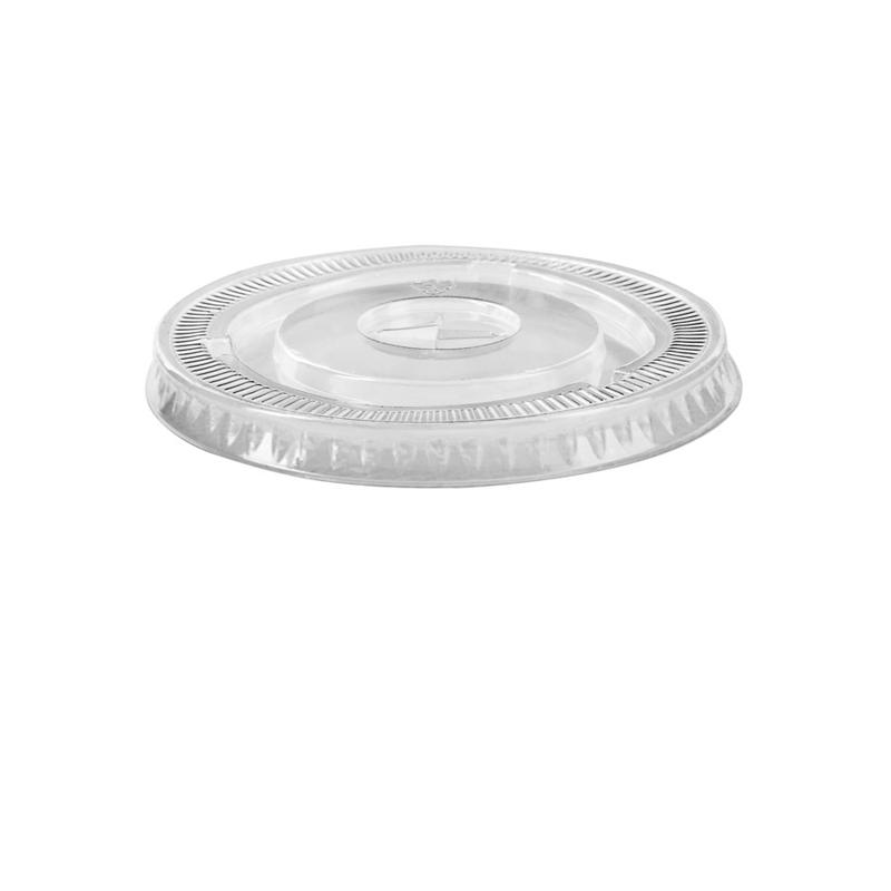 Lot de 1000 Couvercles Pour Gobelets 153.08 - gobelet à usage unique à prix grossiste