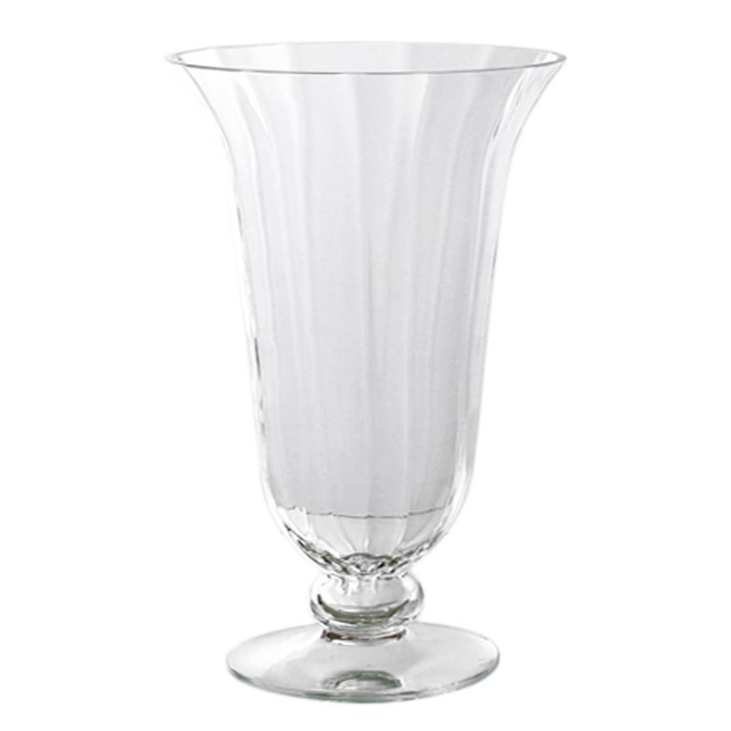 Décoration Géante Vase - Vase à prix de gros
