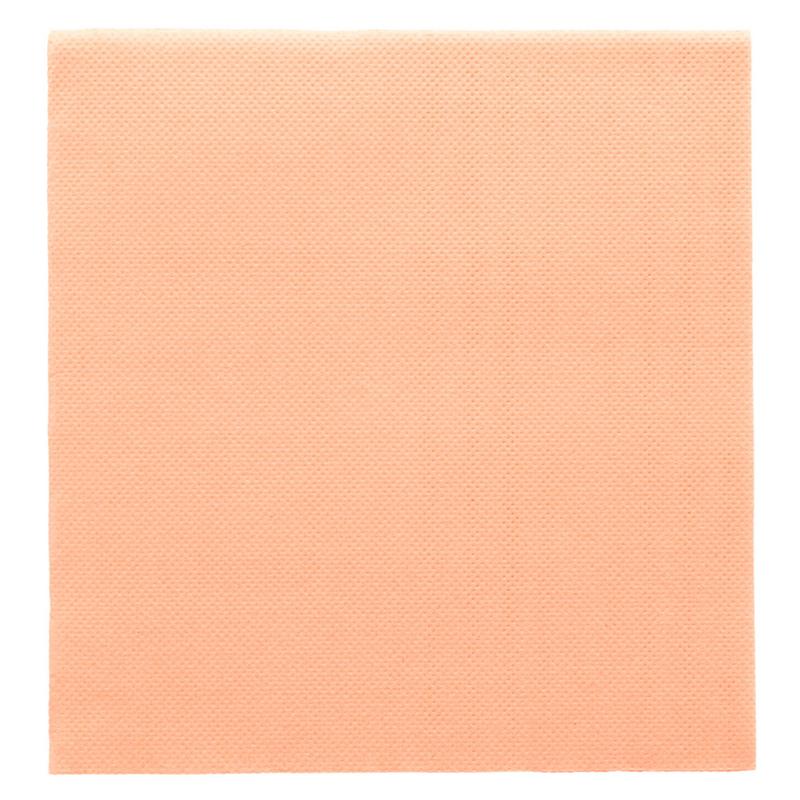Lot de 1200 Serviettes Double Point Ecolabel 18 G/M2 - serviette en papier à prix grossiste