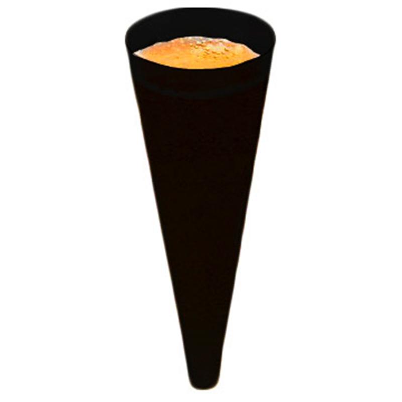 Lot de 576 Cone Pour Champagne à prix grossiste - flute à champagne à prix de gros
