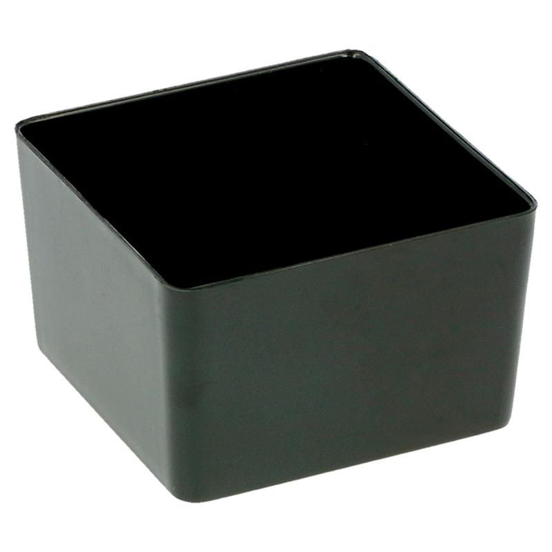 Lot de 576 Récipients Petits Cube - Cube à prix de gros