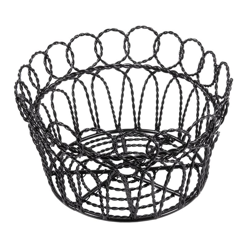Basket Rond - Corbeille à prix de gros