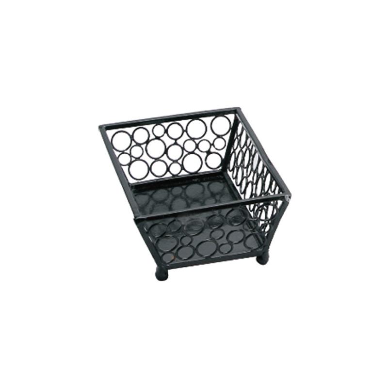 Baskets Rectangulaires à prix grossiste - Corbeille à prix de gros
