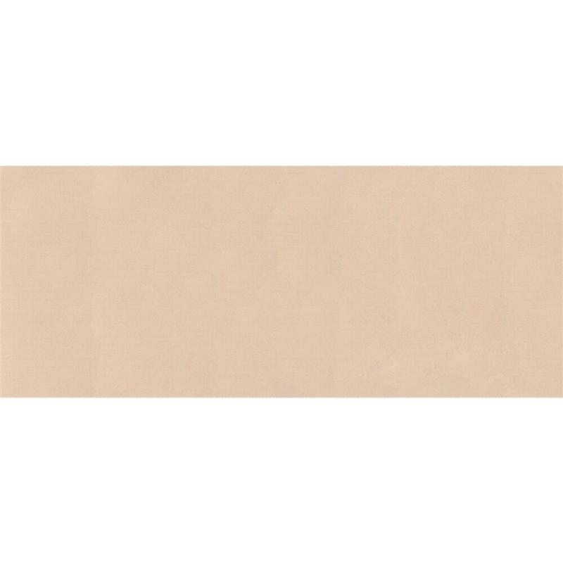 Lot de 400 Like Linen - Tête-À-Tête Pliage 1/2 70 G/M2 à prix de gros - chemin de table à prix grossiste